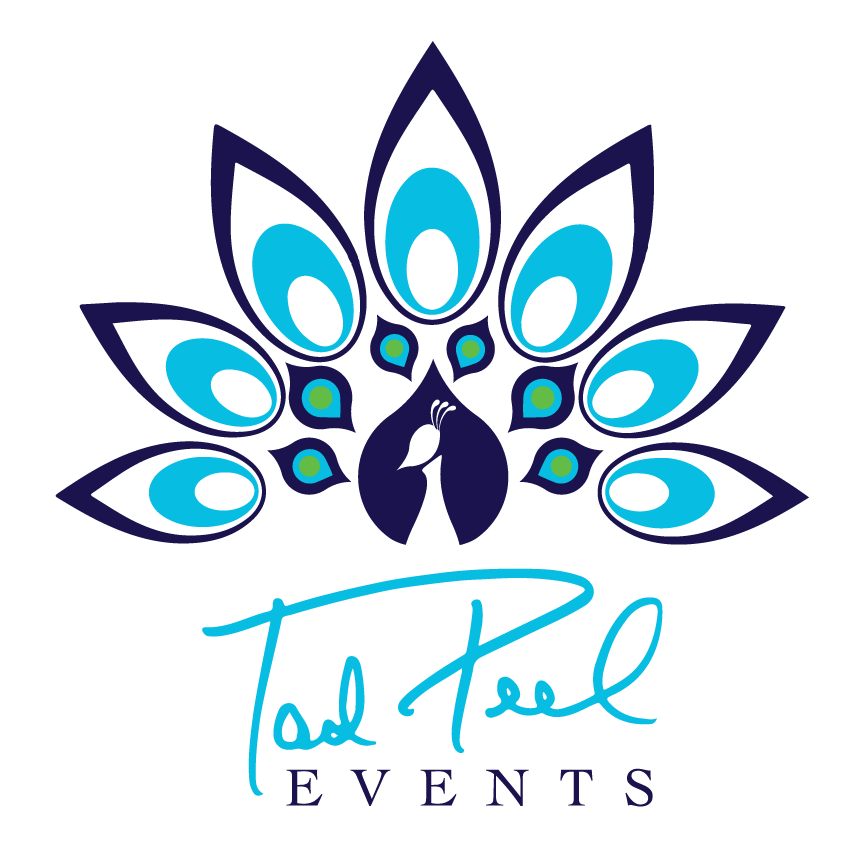 Tad Peel Events