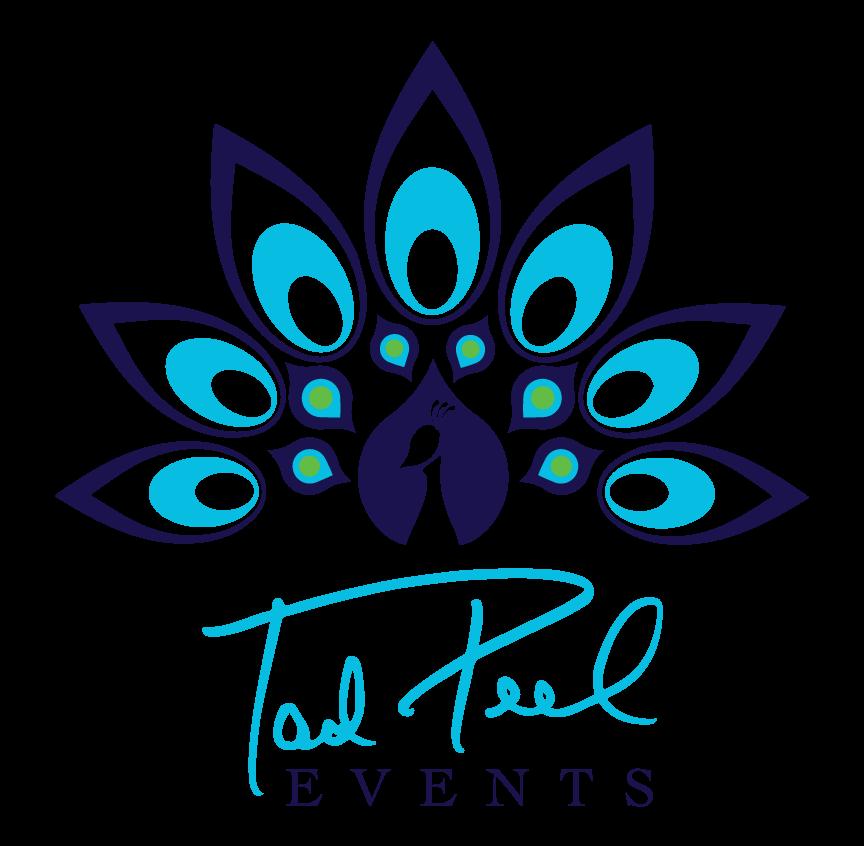 Tad Peel Events